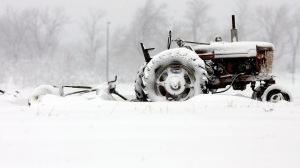 snow tractor2